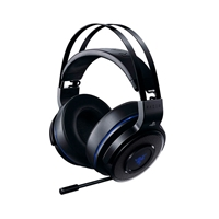 Razer Thresher PS4  Auricular