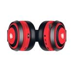 Razer Nari Ultimate Pewdiepie edition  Auriculares