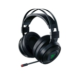 Razer Nari wireless- Auriculares