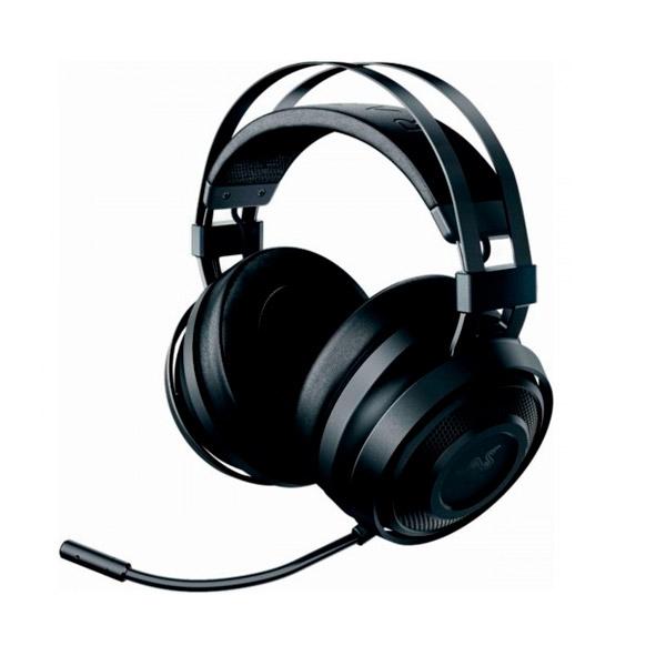 Razer Nari essential  Auriculares