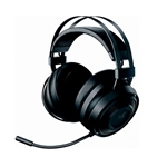 Razer Nari essential wireless - Auriculares