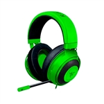 Razer Kraken verde 2019 - Auricular
