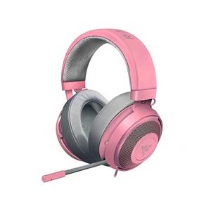 Razer Kraken Quartz Pink  Auriculares Gaming