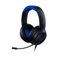 Razer X For Console Auricular Multiplataforma  Auriculares