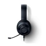 Razer Kraken X Lite 71 Multiplataforma  Auriculares Gaming