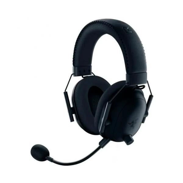 Razer BlackShark V2 Pro  Auriculares