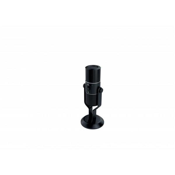 Razer Seiren PRO – Micrófono