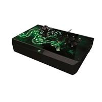Razer Atrox  Xbox / PC - Arcade stick