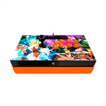 Razer Panthera Dragon Ball FighterZ edition  Stick Arcade