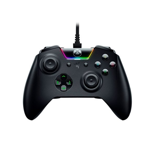 Razer Wolverine Tournament Edition  Gamepad