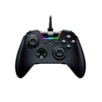 Razer Wolverine Tournament Edition – Gamepad