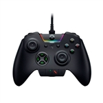 Razer Wolverine Ultimate Edition XBOX ONE  Gamepad