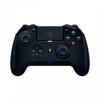 Razer Raiju Tournament edition PS4 - Gamepad