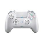 Razer Raiju Tournament Ed Mercury White PC PS4 Xbox