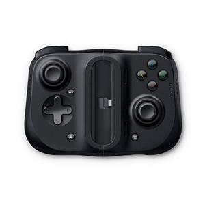 Razer Kishi  Gamepad para Smartphone Android
