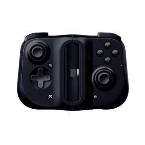 Razer Kishi  Gamepad para Smartphone Android Xbox