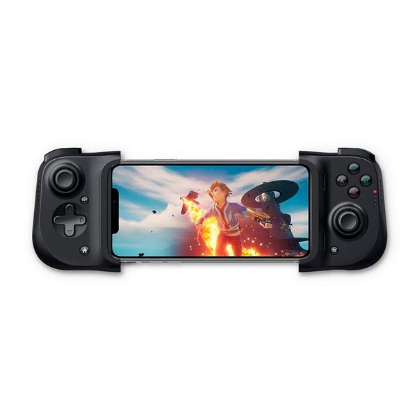 Razer Kishi  Gamepad para Smartphone iOS