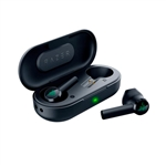 Razer Hammerhead true wireless  Auricular