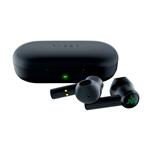 Razer Hammerhead true wireless - Auricular