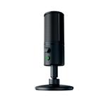 Razer Seiren X  Microfono