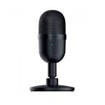 Razer Seiren Mini Black  Micrófono