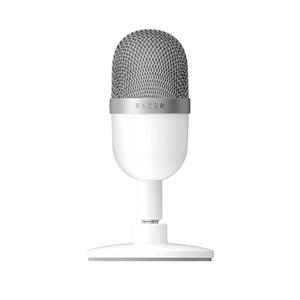 Razer Seiren Mini Blanco  Micrófono