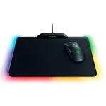 Razer Mamba Hyperflux - Ratón y mousepad