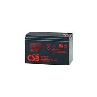 Riello Bateria CSB1272 71Ah 12v  Accesorio SAI