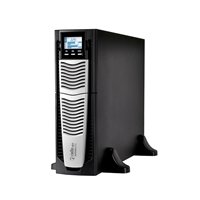 Riello UPS Sentinel Dual High Power 5000VA - SAI