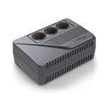 Riello i-Plug SE 600 VA / 360W