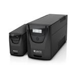 Riello Net Power NPW 1000 1000VA600W Line Interactive  Sai