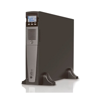 Riello UPS Sentinel Dual High Power 3000VA - SAI