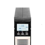 Riello UPS Sentinel Dual High Power 3000VA  SAI