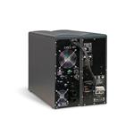 Riello UPS Sentinel Dual High Power 4000VA - SAI