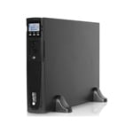 Riello UPS Vision Dual VSD 1100 - SAI
