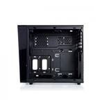 Riotoro CR1080 negra ATX  Caja