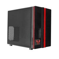 Riotoro CR1088 RGB negra ATX - Caja