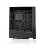 Riotoro CR1288 RGB negra E-ATX - Caja