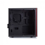 Riotoro CR280 negra mini ITX  Caja
