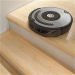 Roomba 612 - Robot Aspirador