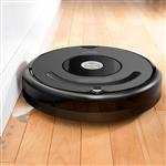 Roomba 676 Robot Aspirador
