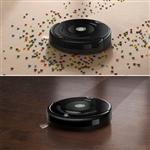Roomba 606 - Robot Aspirador
