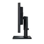 Samsung S24E450F 24 FHD VGA DVI HDMI USB  Monitor