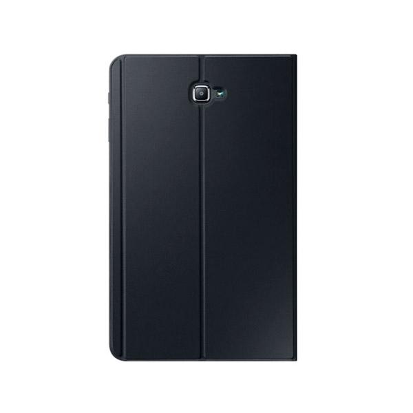 SAMSUNG tipo LIBRO para Galaxy TAB A 10,1 Negro - Funda