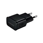 Adaptador de alimentación EPTA12EBEUGWW 2A con Cable Micro