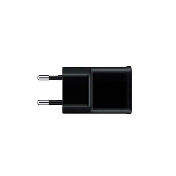 Adaptador de alimentación EP-TA12EBEUGWW 2A con Cable Micro