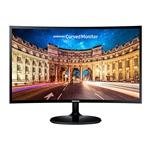 Samsung 24 Series Curvo C24F390FHU  Monitor