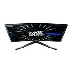 """Samsung C24RG50 Gaming Curvo 24"""" FHD 144Hz - Monitor"""