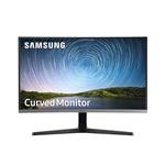 Samsung C27R500 27 Curvo FHD 4Ms HDMI  Monitor  Reacondicionado