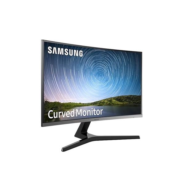 Samsung C27R500 27 Curvo FHD 4Ms HDMI  Monitor
